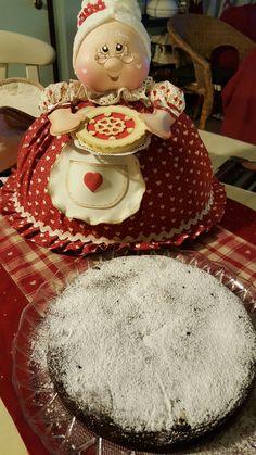 Angela, Cake, Desserts, Food, Tailgate Desserts, Deserts, Kuchen, Essen, Postres