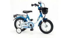 Vélo 12 pouces