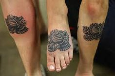 Image result for cabbage tattoo
