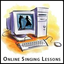 Learn how to sing online - A2Z Smart Music Online Web Academy is an easy, fun and affordable way to learn how to sing.  www.digitalbookshops.com #Arts #Entertainment #Art #Music