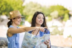 Looking to stay healthy on your next trip? Like/Share these 12 amazing tips! #traveltips http://www.consumerreports.org/health/12-travel-tips-for-a-healthy-vacation?utm_source=&utm_medium=&utm_campaign=&utm_content=