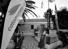 4th Catamarans Cup 2013 #tb