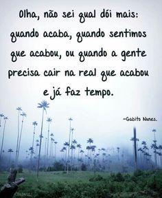 Gabito Nunes.