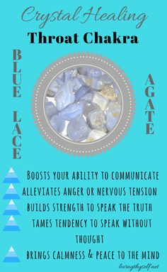 Crystals for healing all 7 chakras. Energy healing for the mind, body, and soul. Natural healing, no medicine or chemicals involves. Crystals are so healing