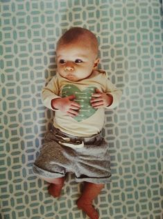 baby boy style, baby fashion, luckypalmtree, organic baby clothes ...