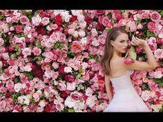 "Miss Dior - 'La vie en rose' [60""]"