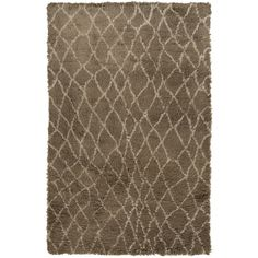 DEN-5001 - Surya | Rugs, Pillows, Wall Decor, Lighting, Accent Furniture, Throws