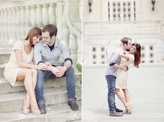 #couples - Click image to find more Photography Pinterest pins