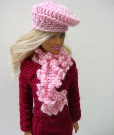 """https://flic.kr/p/8TPsmY 