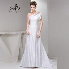 2624f08b5e  gt  gt  Click to Buy  lt  lt  Wedding Dress 2017 SoDigne Custom