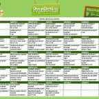 menus semanales 1 año