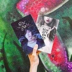 Novels, Art, School Projects, Ash, Shadows, Art Background, Kunst, Performing Arts, Fiction