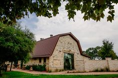 Austin Barn Wedding Venue | Brodie Homestead, Weddings and Events