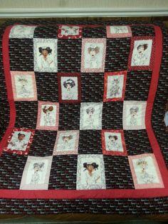 Nifty Nurses Quilt Pattern Patterns Quilt Ideas Quilt