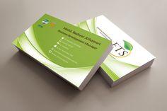 Bussiness Cards Design. Branding. Marketing collaterals. MAS+ Design. Martin Salassa.