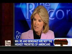 """Trey Gowdy: """"Names being Changed"""" of People Who Know the Truth about Benghazi; Vows to Get the Truth"""