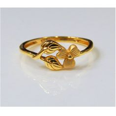 Gold Jewelry, Gold Necklace, Jewellery, Plain Gold Ring, Gold Ring Designs, Beautiful Rangoli Designs, Chennai, Heart Ring, Gold Rings