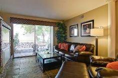 14 best breo vacation rentals troon north scottsdale az images rh pinterest com