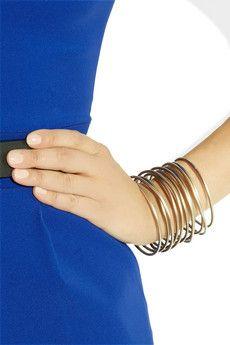 Kelly Wearstlerbracelet