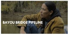 Indigenous Environmental Network #native #american #news, #tar #sands, #keystone #xl #pipeline, #food #sovereignty, #food #security, #native #energy, #native #climate, #fracking, #uranium #mining, #climate #justice, #no #redd, #carbon #trading, #carbon #offsets http://gambia.remmont.com/indigenous-environmental-network-native-american-news-tar-sands-keystone-xl-pipeline-food-sovereignty-food-security-native-energy-native-climate-fracking-uranium-mining-cl/  # Recent News Springfield, LA…