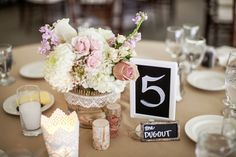 CHELSEA+DAVID | Calamigos Ranch Wedding » CHARD photographer