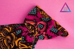 zpr Temos também faixa para os cabelos, sejam eles lisos, chaveados ou crespos. 🙈🙉🙊 Aqui você tem todo o direito de ser e se sentir linda!  E se for homem pode? Pode SIM! 😘😎 #pulseirismo #pulseira #acessorios #beu #beuacessorios #still #ecommerce #share #compartilhe #boy #boyfashion #fashion #produto #brinco #colar #neckless #ring #blogger #blogueira #faixa #cabelo #hair #cacho #liso #crespo