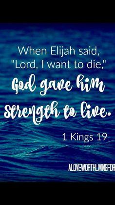 Prayer Verses, Scripture Verses, Bible Verses Quotes, Bible Scriptures, Faith Quotes, Strength Bible Quotes, Spiritual Quotes, Praise God Quotes, After Life