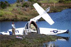 plane crashes - Google Search