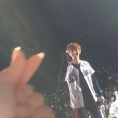 Our goal is to keep old friends, ex-classmates, neighbors and colleagues in touch. Baekhyun, Park Chanyeol Exo, Kpop Exo, Sarah Andersen, Baekyeol, Chanbaek, Music Genius, Exo Concert, Exo Fan