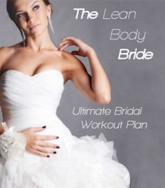 The Best Wedding Workout Plan Available.....Did you know 90% of your workouts are burning NO FAT, and just 30 minutes at home can guarantee you a LEAN and TONED Wedding Body!.....Here is how...read more...kur spa nyc