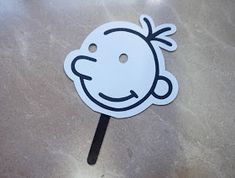 MrsMommyHolic: Diary of a Wimpy Kid costume for Book Week Storybook Character Costumes, Storybook Characters, World Book Day Costumes, Book Week Costume, Teacher Costumes, Diy Costumes, Book Characters Dress Up, World Book Day Ideas, Wimpy Kid Books