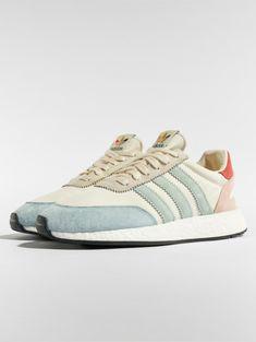 new product 2298e 2fe7d adidas originals Sneakers online bestellen  schon ab € 19,99
