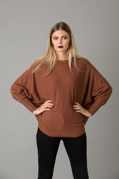 #autumn #fall #cashmere #knitwear #sweater  #fashion