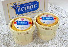 ECHIRE Butter