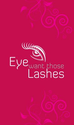 eye-want-those-lashes-tarneit-beauty-salons-8a3f-938x704.jpg (416×704)