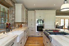 10415 Darkwood Road   Homes for Sale in Milton, Ontario, Canada Listed by Marija Kolesar, Sales Representative, The Invidiata Team