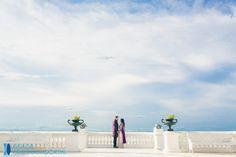 Meet Kishor Krishnamoorthi, Wedding Photographer | Marigold Tales