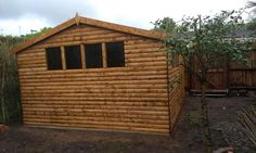 Its up Shed, Outdoor Structures, Lean To Shed, Coops, Barns, Sheds, Tool Storage, Barn
