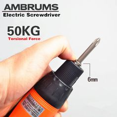 220V rechargeable/electric screwdriver /small Drill/Driver Cordless sleeve Power Tools cordless drill electric drill