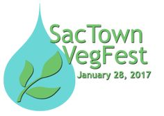 sactown vegfest 2017,vegfest in Sacramento CA,vegan food,vegan vendors,vegan food trucks,vegan products,vegan speakers,vegan authors,vegan food samples,cruelty-free products,vegan clothing,animal welfare,animal activists,plant-based foods,plant-based lifestyle,plant-based education