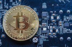 Buy Bitcoin, Bitcoin Price, Crypto Coin, Cryptocurrency News, Crypto Currencies, Bitcoin Mining, Ibm, Slovenia, Blockchain