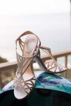 8688869d37 Very Cute Summer Shoes. These Shoes Will Look Good With Any Outfit. The  Best of heels in 2017.