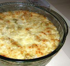 Alpine Cabbage Soup Recipe - Food.com