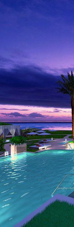 Grace Bay Club...Turks&Caicos