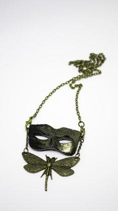 bronze necklace cineva.net Objects, Bronze, Unisex, Art, Art Background, Kunst, Performing Arts, Art Education Resources, Artworks