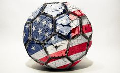 Success of Indian Super League partly due to MLS blueprint   World ...