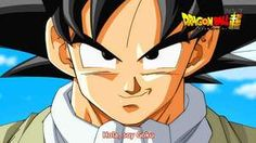 Dragon Ball Super Episode 4, watch Dragon Ball Super Episode 4 english dubbed, online db super episode 4 english dub. With all guests now gathered, except for Son Goku and Vegeta, Bulma's birthday party gets underway. Trunks shows Son Goten where his mother hid the bingo tournament grand prize – the Dragon Balls. Not far …