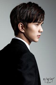 missing Yoo Seung Ho Actors Male, Child Actors, Asian Actors, Actors & Actresses, Yoo Seung Ho, Korean Drama Stars, Korean Star, So Ji Sub, Incheon