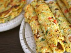 Baby Food Recipes, Indian Food Recipes, Vegetarian Recipes, Cooking Recipes, Helathy Food, Low Acid Recipes, Food Tasting, Creative Food, Diy Food