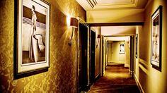 Art-Deco-Luxury-Hotel-Interior-Design-Paris